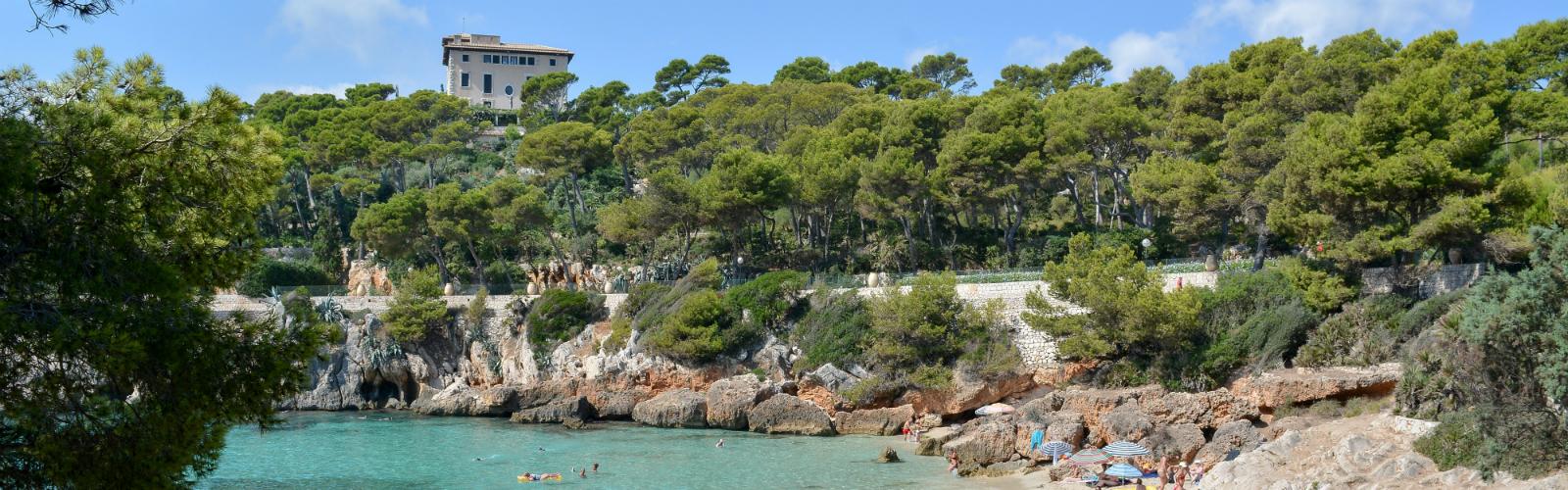 Last Minute Mallorca